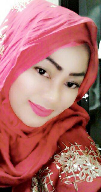 Ameliana Janda Kaya Cari Jodoh Malang 2017 Janda Bermartabat