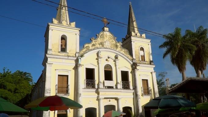 Após solicitação de Gustavo Gouveia, Paudalho recebe título de Capital Pernambucana da Romaria de São Severino do Ramos
