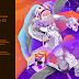 Download Adobe Illustrator CC 2018 –hướng dẫn cài đặt chi tiết bản chuẩn