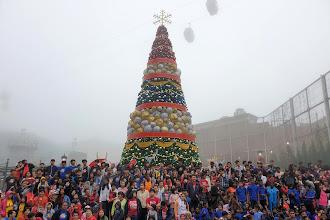 Resorts World Genting bawakan keceriaan dan kegembiraan kepada kanak-kanak kurang bernasib baik sempena Krimas Seramai 300 kanak-kanak dirai dan diberi kejutan istimewa Krismas