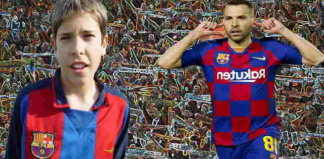 Big transfer mistakes in football