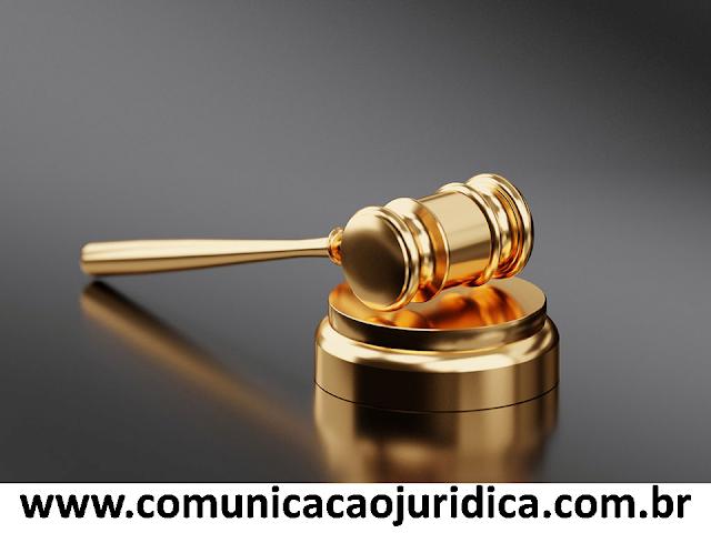 Banco Panamericano: Banco é condenado a indenizar cliente por envio de cartão de crédito não solicitado