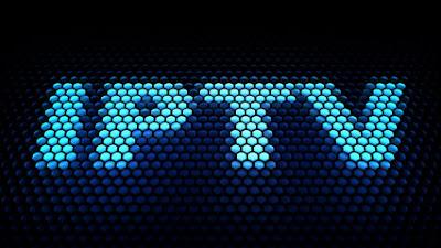 iptv,free iptv,free,iptv free,free iptv android,free iptv apk,iptv server,free iptv server,iptv free trial,iptv free server m3u playlist,m3u playlist iptv free server,iptv premium server free,server,free live tv,iptv android,free world live tv,free tv,iptv bein sport,the best iptv server,free live tv on smart tv,free live tv on android,free android app live tv,freetv,free iptv bein sport