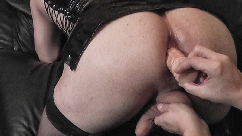 fkk düren erotische massage regensburg