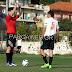 Οι Διαιτητές της 16ης Αγωνιστικής στους Δύο Ομίλους της Β΄ ΕΠΣ Πρέβεζας-Λευκάδας