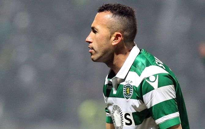 Maillot FC Porto Rui Pires