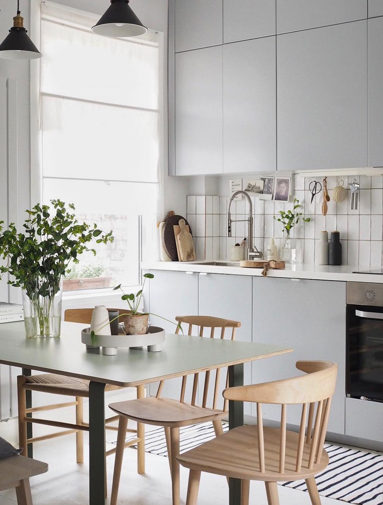 tips-keuken-scandinavisch