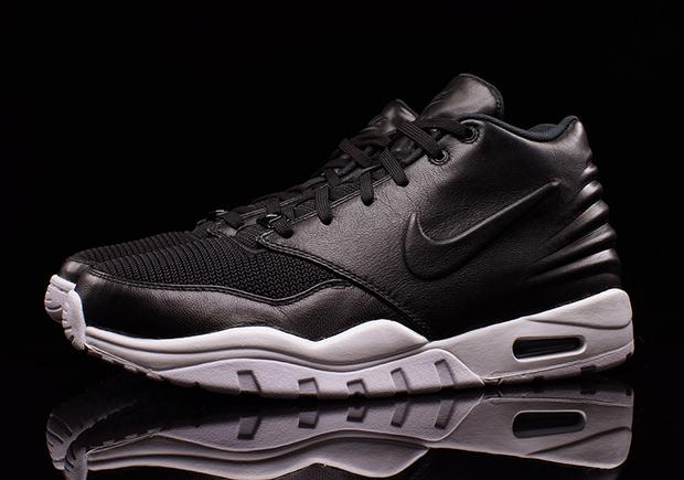 Nike Air Jordan Enterteiner