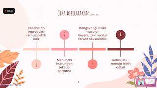 dampak_jika_menstruasi_dibicarakan