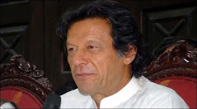 Imran Khan Gave Hints Third Marriage