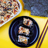 Easy Tapsilog Sushi Bake For Your Loved-ones! - The Public Servers