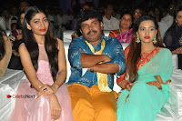 Virus Telugu Movie Audio Launch Stills .COM 0084.jpg