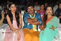 Virus Telugu Movie Audio Launch Stills .COM 0084.jpg