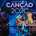 FC2020: Atuação de Bárbara Tinoco entra nas Tendências do Youtube em Portugal
