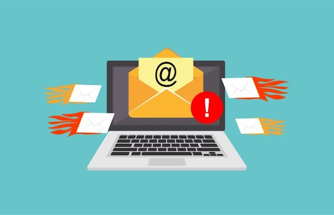Why you should use temporary email instead of your real email