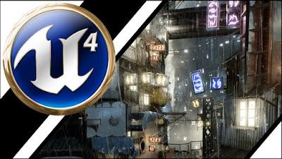ue4_gamedesign