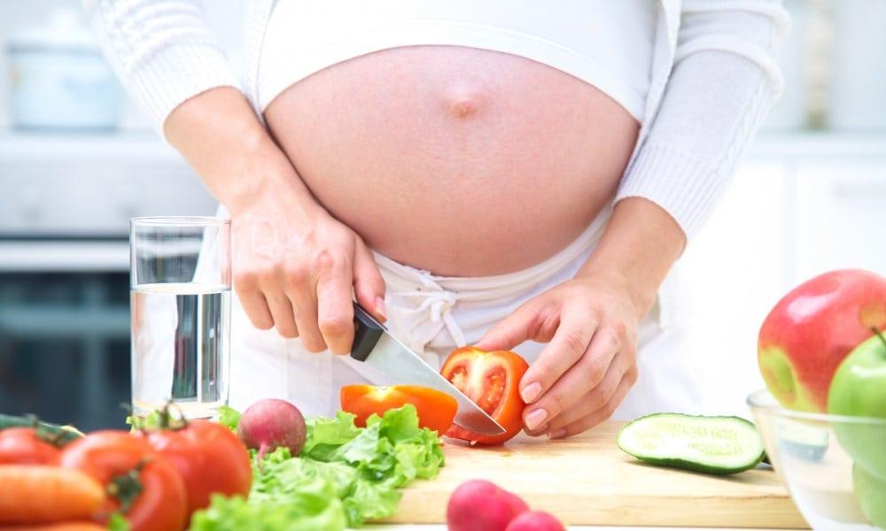 ácido fólico ajuda a engravidar?