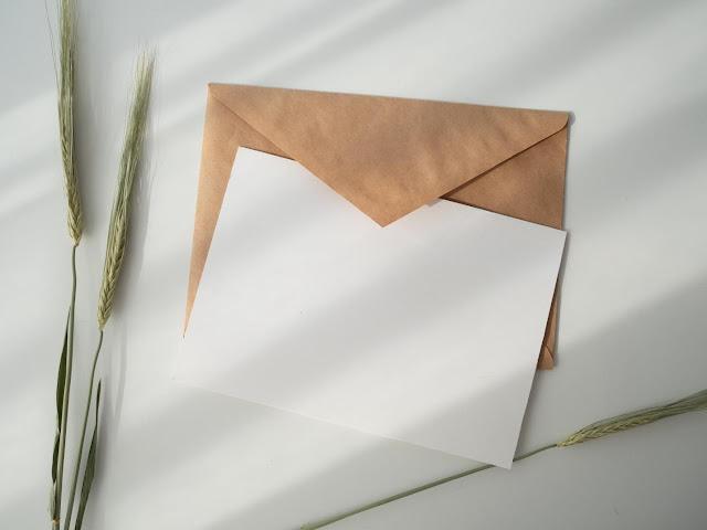 Lenticular Postcard Printing