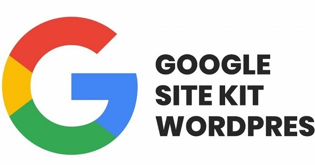Free SEO plugin for WordPress by google