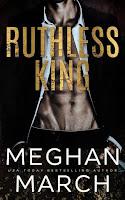 https://tammyandkimreviews.blogspot.com/2017/10/review-blitz-ruthless-king-meghan-march.html