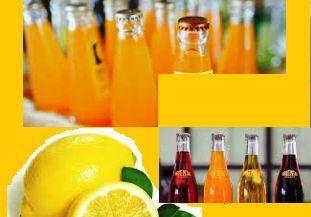 lokasi usaha pembuatan sari buah, sirup, limun, sinom