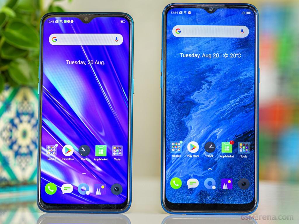 Cek harga hp realme 5 pro terbaru, mulai dari rp 2 jutaan dengan ram besar. Handphone Murah: Realme 5 Pro harga termurah