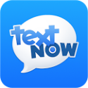 Download Free TEXTNOW- Free Text+Calls Latest Version APK for Android