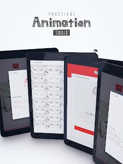Aplikasi Keren untuk Membuat Animasi di HP