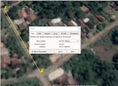 https://www.tekinolpen.my.id/2020/07/cara-mengukur-luas-tanah-dengan-google-earth.html