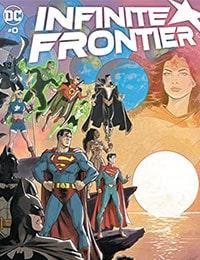 Infinite Frontier