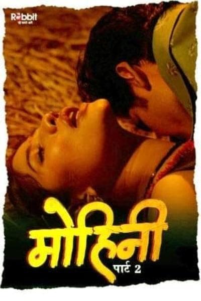 Mohini 2020 S01EP03 Hindi Rabbit Movies Original Web Series 720p HDRip 140MB Download