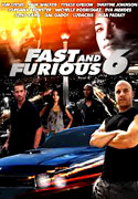 http://streamcomplet.com/fast-and-furious-6/