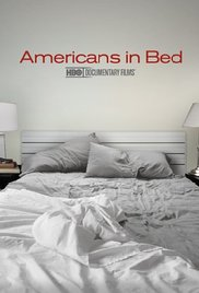 Watch Americans in Bed Online Free 2013 Putlocker