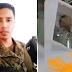 Pagpanaw ng Isang Sundalo, Isinisi sa Fiancee at kay Sir. Raffy Tulfo Matapos mapahiya sa Programa