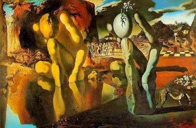 pinturas-salvador-dali-cuadros