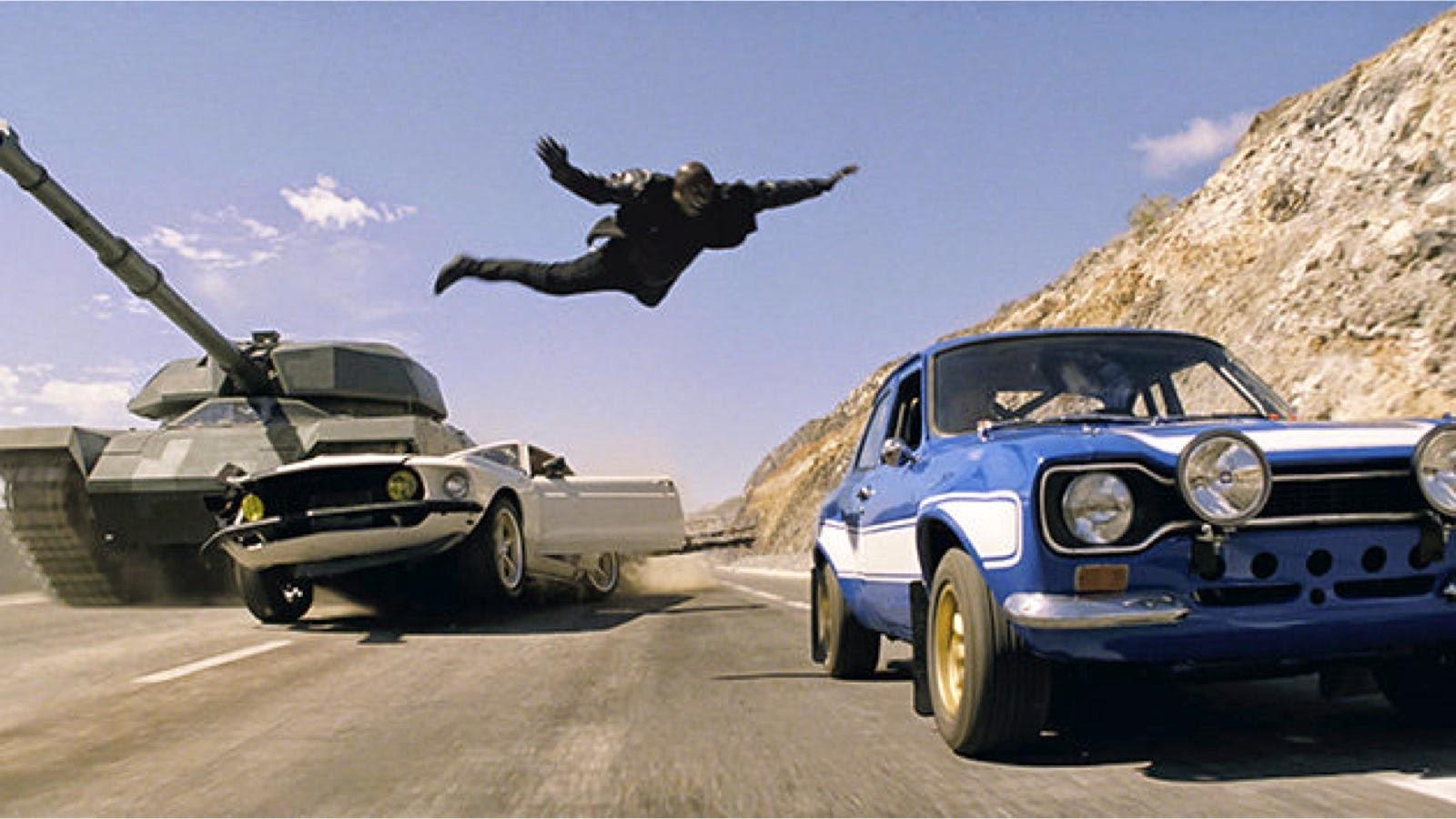 https://1.bp.blogspot.com/-h6QtFtT0rk8/U9lBIf426eI/AAAAAAAAaD0/iqPfNCl5Fp8/s1600/Fast-Furious-6-2013.jpg