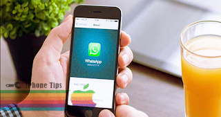 Cara Mudah Keluar dan Blokir Grup Whatsapp