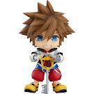 Nendoroid Kingdom Hearts Sora (#965) Figure