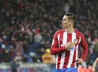 """FÚTBOL - El eterno """"niño"""", Fernando Torres, pone el final a su carrera deportiva"""