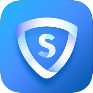 سارع وأحصل مجانا على SkyVPN أفضل vpn المدفوع يمنح لك أنترنت