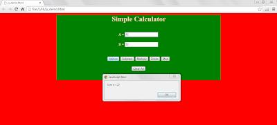 simple_calculator_in_javacscript