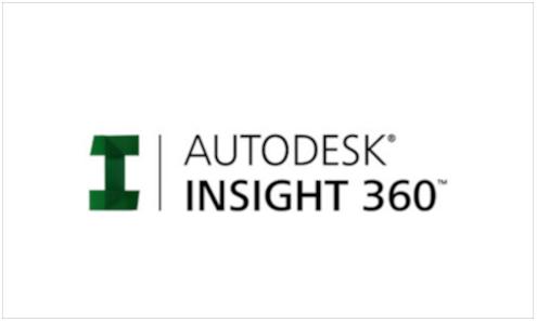 Curso Monográfico. Sostenibilidad: Autodesk Insight 360. Rendersfactory (Cursos online Arquitectura, Ingeniería y Construcción)