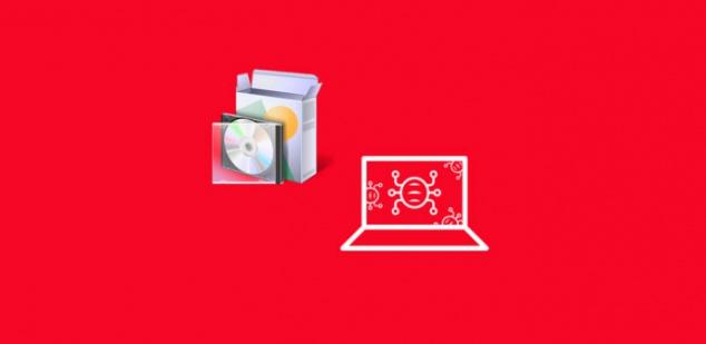 Cuidado con los instaladores MSI de Windows: piratas informáticos los usan para distribuir malware