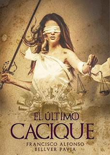 https://www.librosinpagar.info/2018/03/el-ultimo-cacique-paco-bellverdescargar.html