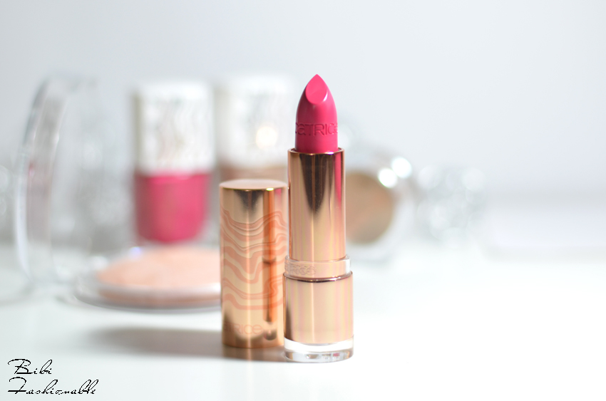 Catrice Lip Colour