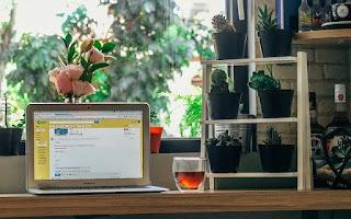 10 Ide Bisnis Menarik Yang Bisa Dikerjakan di Rumah Dengan Modal Kecil
