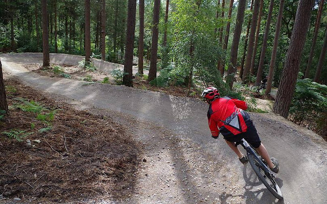 Mountain Biking Insurance Outdoor Activity Lake District Legal Insure Public Liability