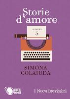 http://lindabertasi.blogspot.it/2016/04/recensione-storie-damore-di-simona.html