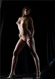 热成熟 - feminax%2Bsexy%2Bgirl%2Bbelinda_18883%2B-08.jpg