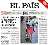 https://elpais.com/politica/2019/10/04/actualidad/1570210077_477814.html